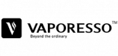 BuiBui
